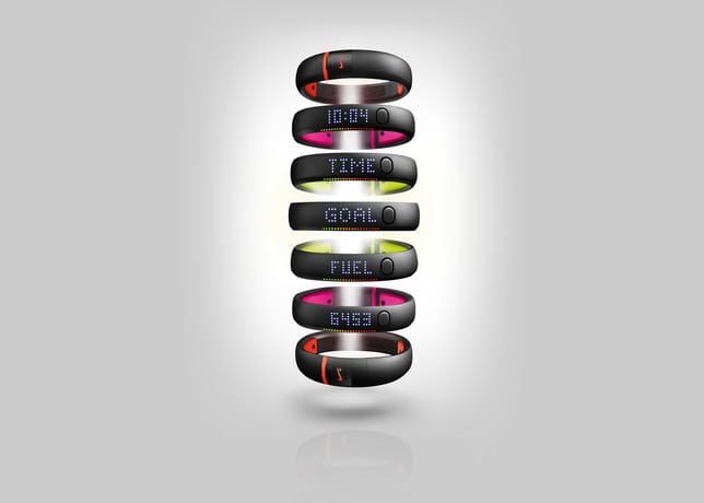 NikePlus_Fuelband_SE_7Band_Vertical-2_large