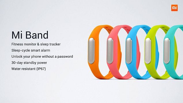 xiaomi_mi_band_facebook_colours_features