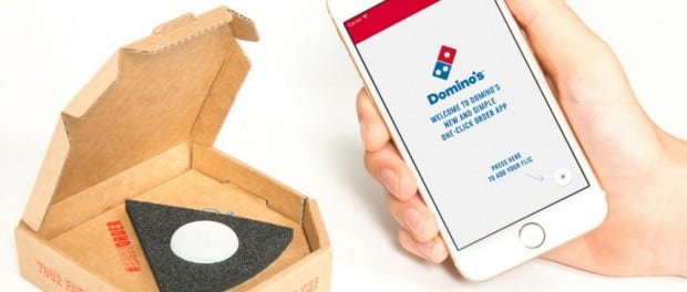 domino8217s-has-launched-a-physical-button-you-push-to-order-pizza-620x264