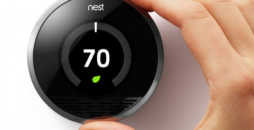 nest_thermostat_1-820x420
