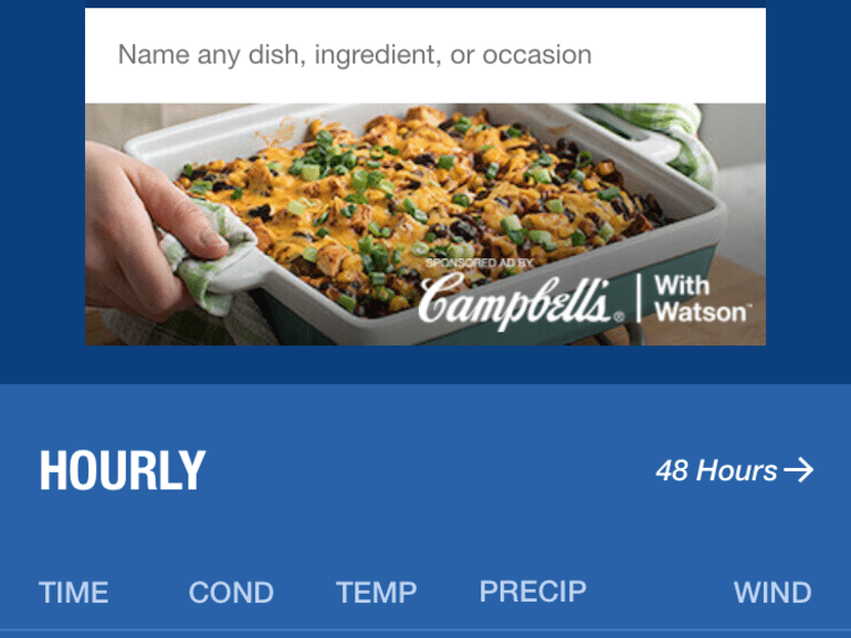 twc-watson-ads-campbells-mobile