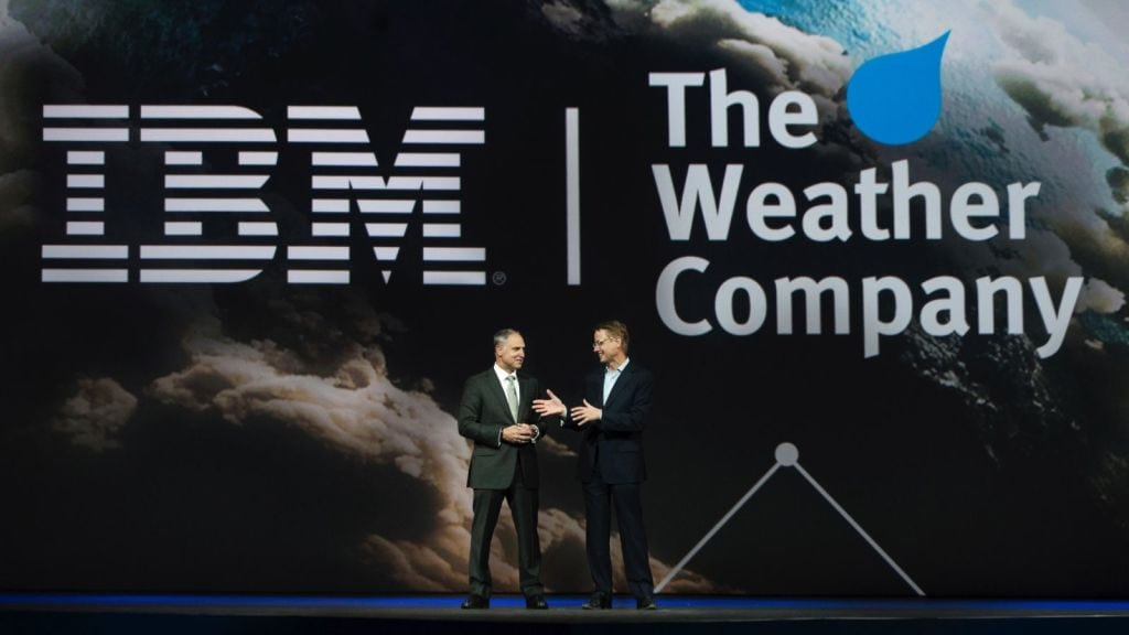 ibm-weather
