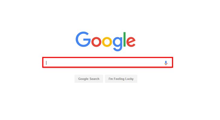 728px-Google-search-bar